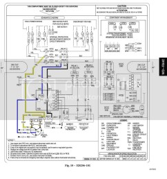 payne air handler wiring diagram simple wiring schema concord wiring diagram icp fan coil wiring diagram [ 990 x 1024 Pixel ]