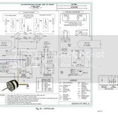 Psc Motor Wiring Diagram Muscles In Your Back Ge Ecm X13 Somurich