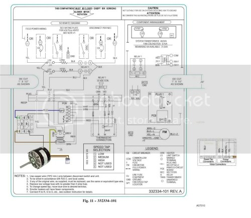 small resolution of x 13 motor wiring diagram wiring diagram passecm x13 motor wiring diagram wiring library ecm x13