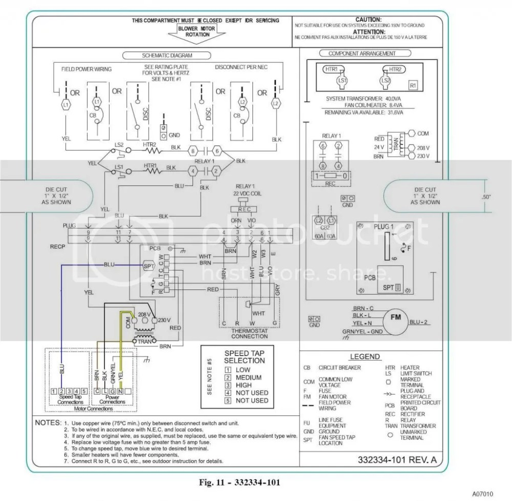 medium resolution of x13 motor wiring diagram