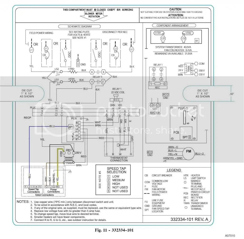 hight resolution of x13 motor wiring diagram