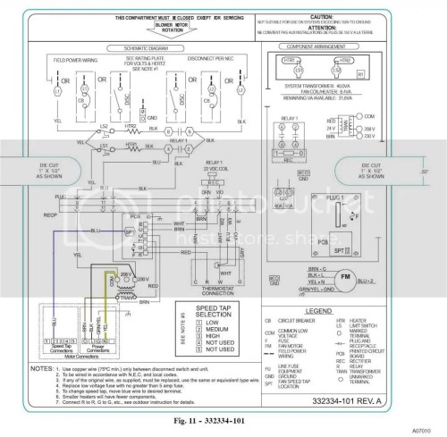 small resolution of x13 motor wiring diagram
