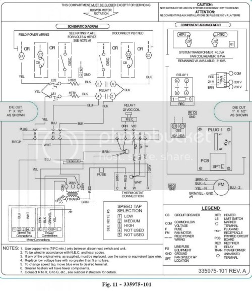 small resolution of ge motor wiring diagram s great installation of wiring diagram bull ge ecm x13 motor troubleshooting