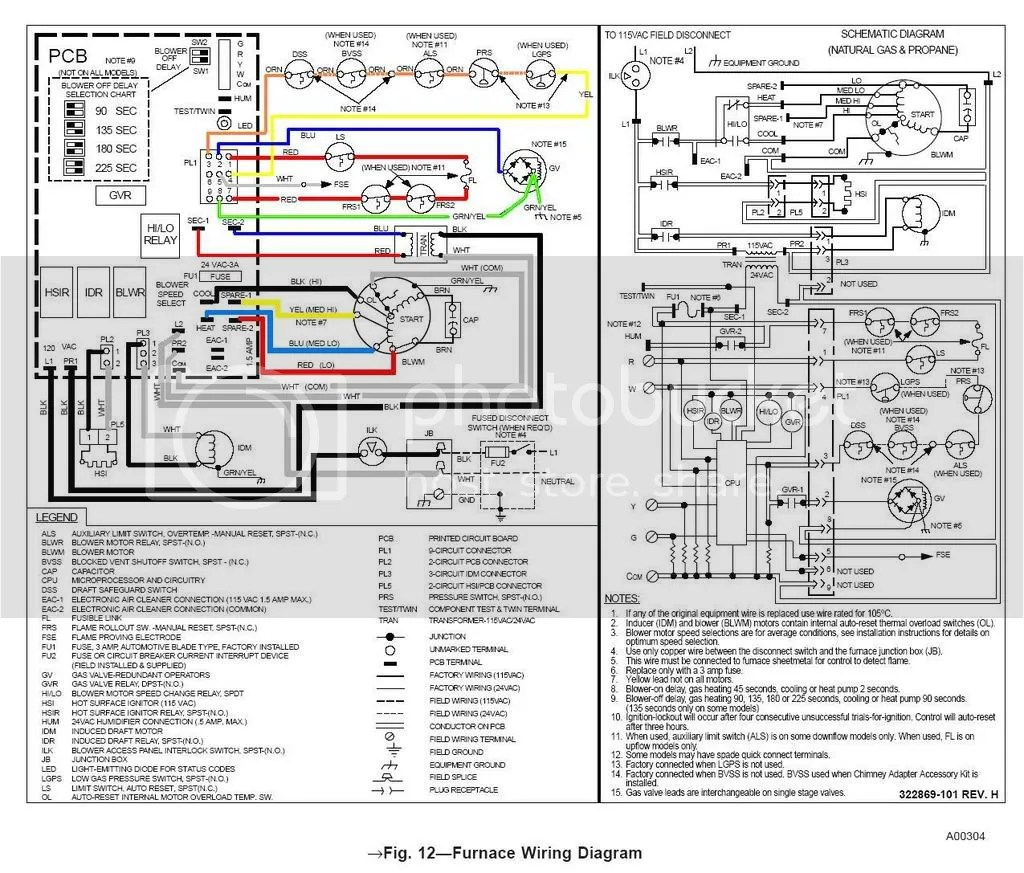 carrier hvac thermostat wiring diagram 2005 suzuki eiger 400 infinity th3210d1004