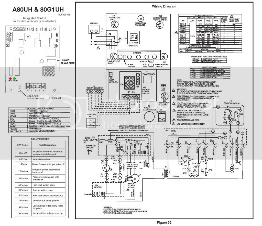 Electrical Wiring Diagram Of Rice Cooker Auto Tool Plc Circuit Basiccircuit Seekiccom Related With