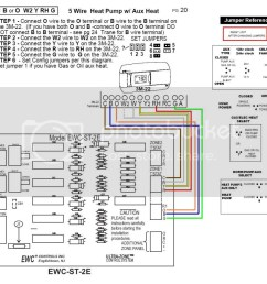 honeywell rth2310 wiring diagram 32 wiring diagram honeywell thermostat rth6350d wiring diagram [ 1023 x 934 Pixel ]