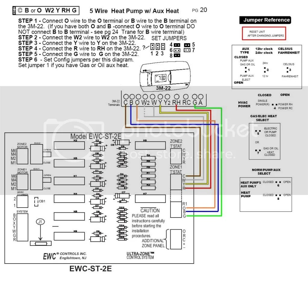 hight resolution of honeywell rth2310 wiring diagram 32 wiring diagram honeywell thermostat rth6350d wiring diagram