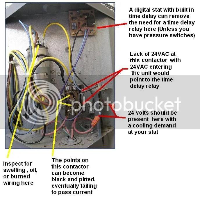 x13 motor wiring diagram wiring diagram