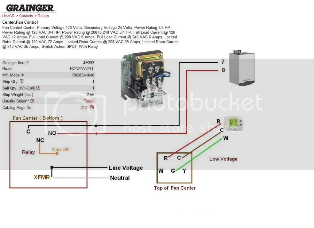 firebird boiler thermostat wiring diagram consort template transformer relay great installation of 24vac schematic data rh 25 american football ausruestung de c wire furnace