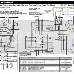 Intertherm Wiring Diagram Mitsubishi Split Ac Zhongshan Motor Condenser - Doityourself.com Community Forums