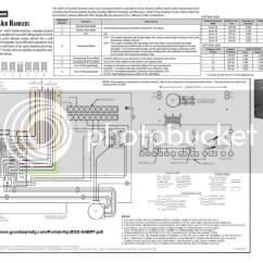 Janitrol Furnace Thermostat Wiring Diagram Ls1 Alternator Goodman Schematic Free Engine Image For