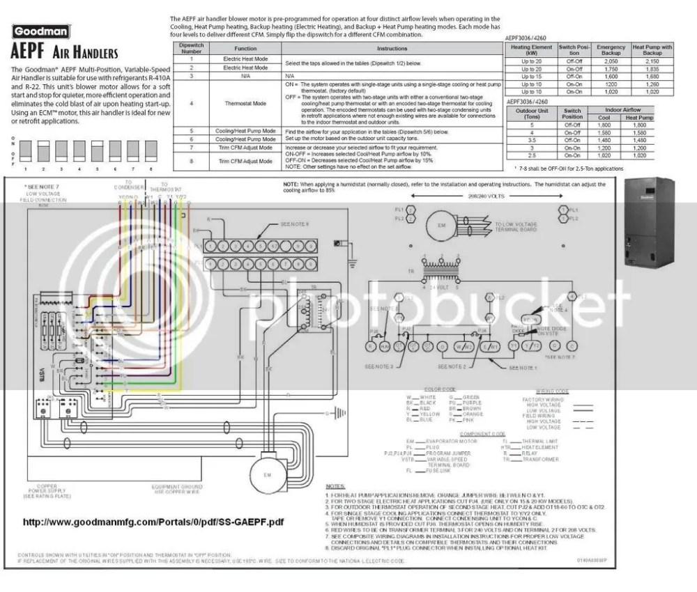medium resolution of a 200 panel wiring diagram free download