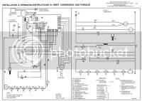 Goodman Furnace Model Number GMNT080-4 - HVAC - Page 2 ...