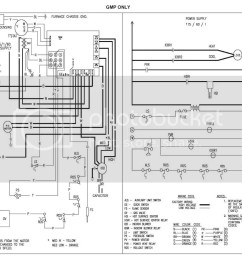 white rodgers relay wiring diagram wiring diagram schema white rodgers module wiring diagram 1 wiring diagram [ 1024 x 875 Pixel ]