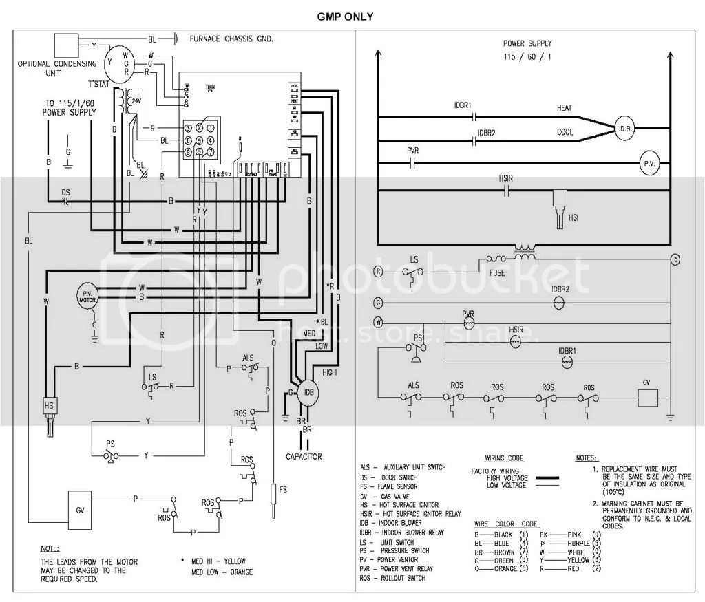 trailer board wiring diagram 2002 nissan sentra parts tech tips diagrams