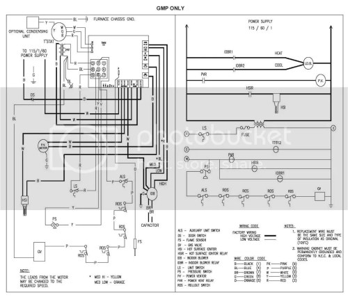 small resolution of white rodgers relay wiring diagram wiring diagram schema white rodgers module wiring diagram 1 wiring diagram