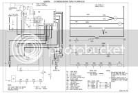 Goodman Furnace Wiring Schematic : 32 Wiring Diagram ...