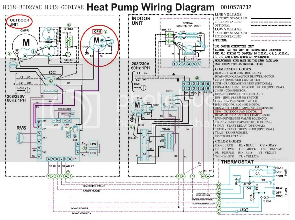 Control Circuitsdevelopment Of Circuit 2 moreover Fire Alarm System moreover Rheem Thermostat Wiring Color Code further Led Light Fixtures Are Poe Or Powered Over Ether moreover Fire Alarm Wiring Color Code. on hvac control wiring diagram