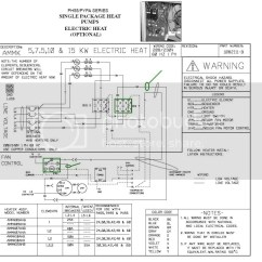 Heil Hvac Wiring Diagrams Open Source Diagram Heat Pump Get Free Image About