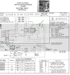 heil heat pump wiring diagram wiring diagram priv wiring diagram for contactor on heat pump coleman york unit heat [ 1024 x 977 Pixel ]
