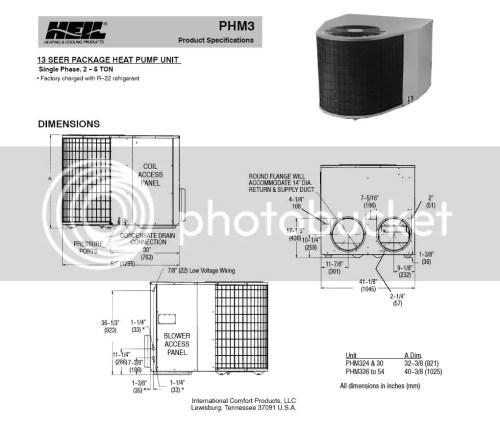 small resolution of heil schematic