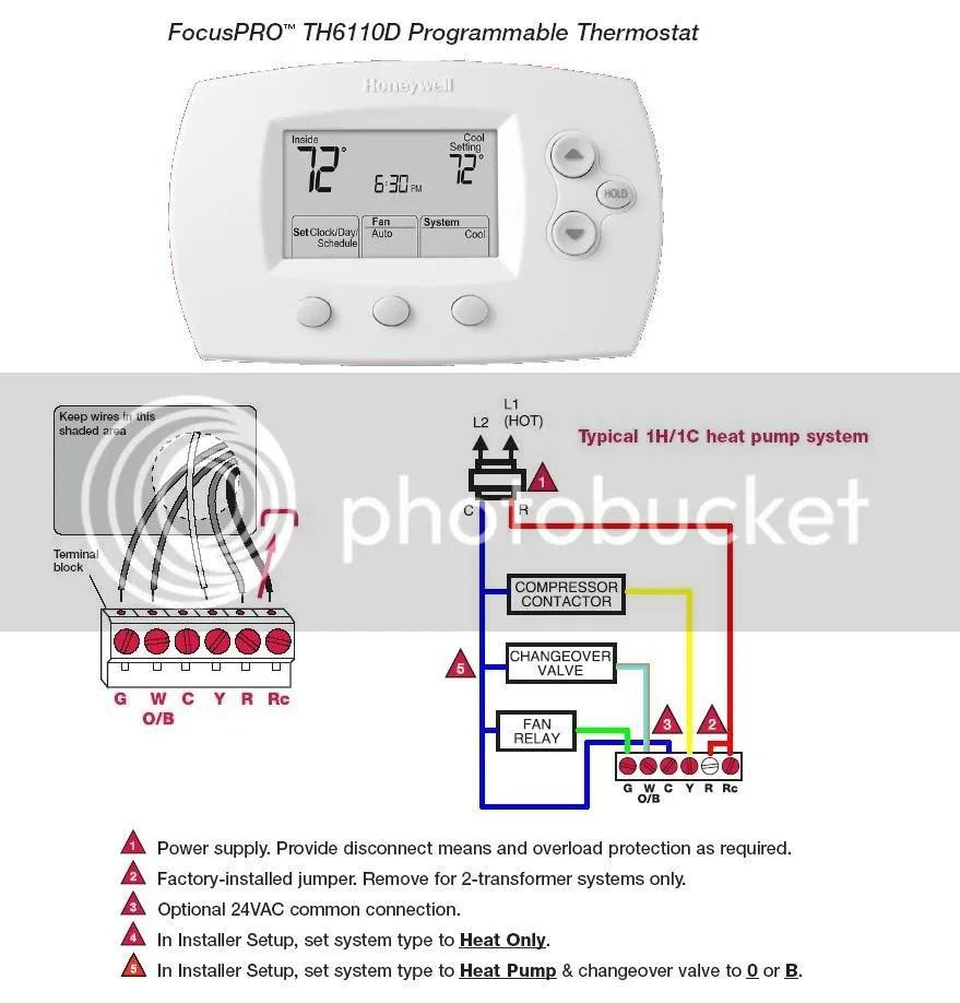 2001 international 4900 wiring diagram international 4900