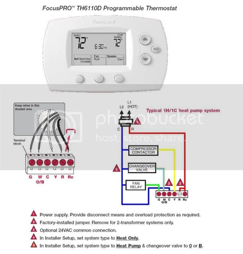 small resolution of honeywell thermostat wiring diagram 2wire system simple wiring posthoneywell digital thermostat 2wire wiring diagram simple wiring