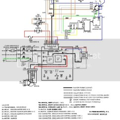 Carrier Gas Furnace Wiring Diagram 3 4 Way Switch 58ssb - Doityourself.com Community Forums