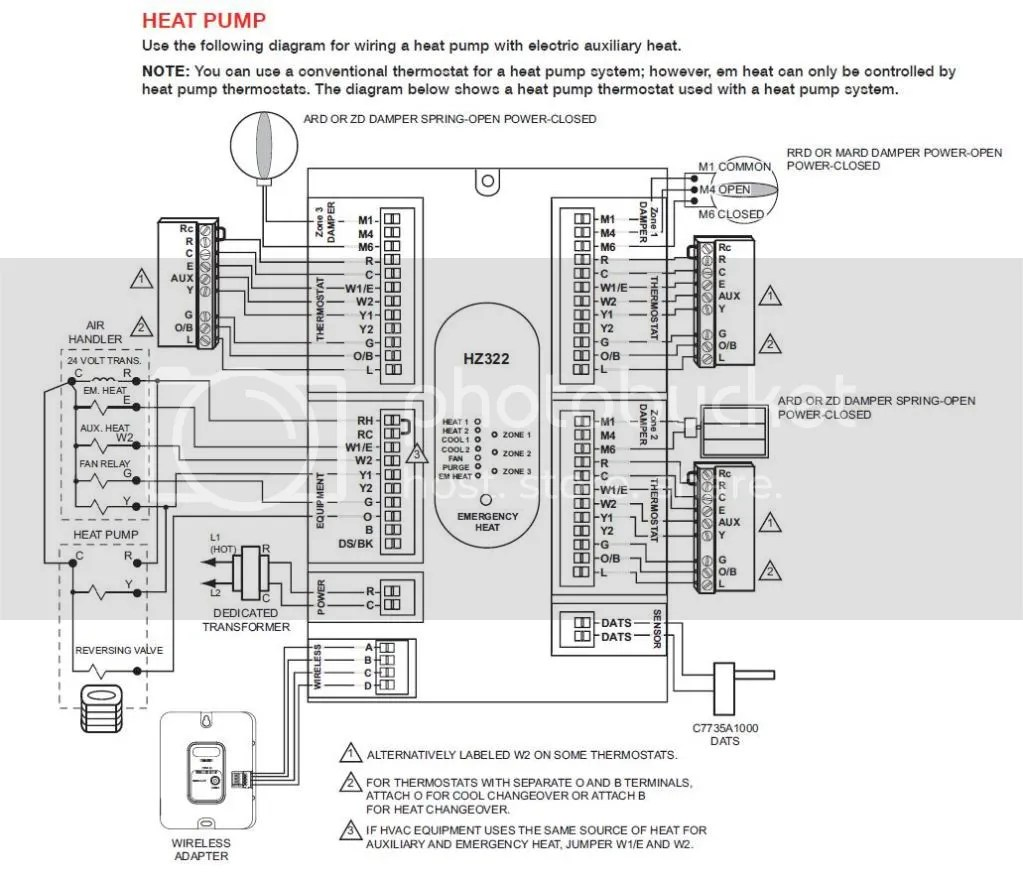 Payne Heat Pump Air Handler Wiring Diagram. . Wiring Diagram