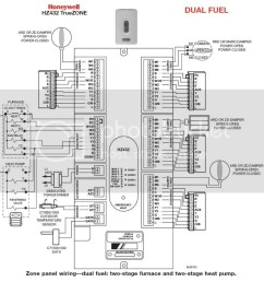 honeywell th8000 wiring diagram another blog about wiring diagram wiring diagram honeywell th8000 vision [ 1024 x 987 Pixel ]