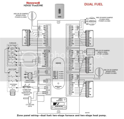 small resolution of honeywell th8000 wiring diagram another blog about wiring diagram wiring diagram honeywell th8000 vision
