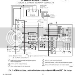 Honeywell Rth221b Wiring Diagram York Hvac Diagrams I0 Wp Com I151 Photobucket Albums S160 Houston