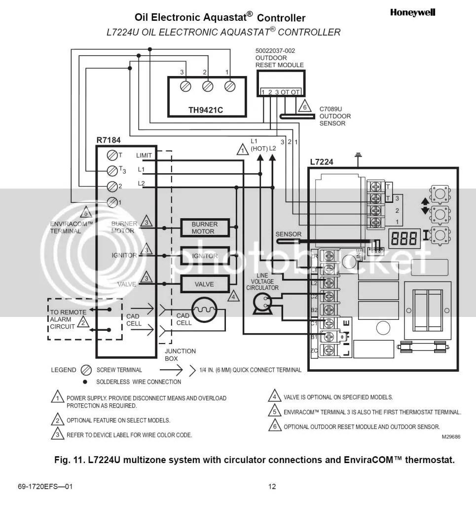 medium resolution of honeywell rth221b thermostat wiring diagram honeywell honeywell rth221b1000 wiring diagram honeywell thermostat model rth221b