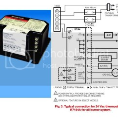 Ducane Furnace Wiring Diagram Kenwood Kdc Air Conditioner Carrier