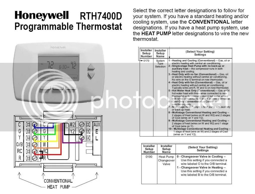 honeywell th8320wf1029 wiring diagram honeywell wiring