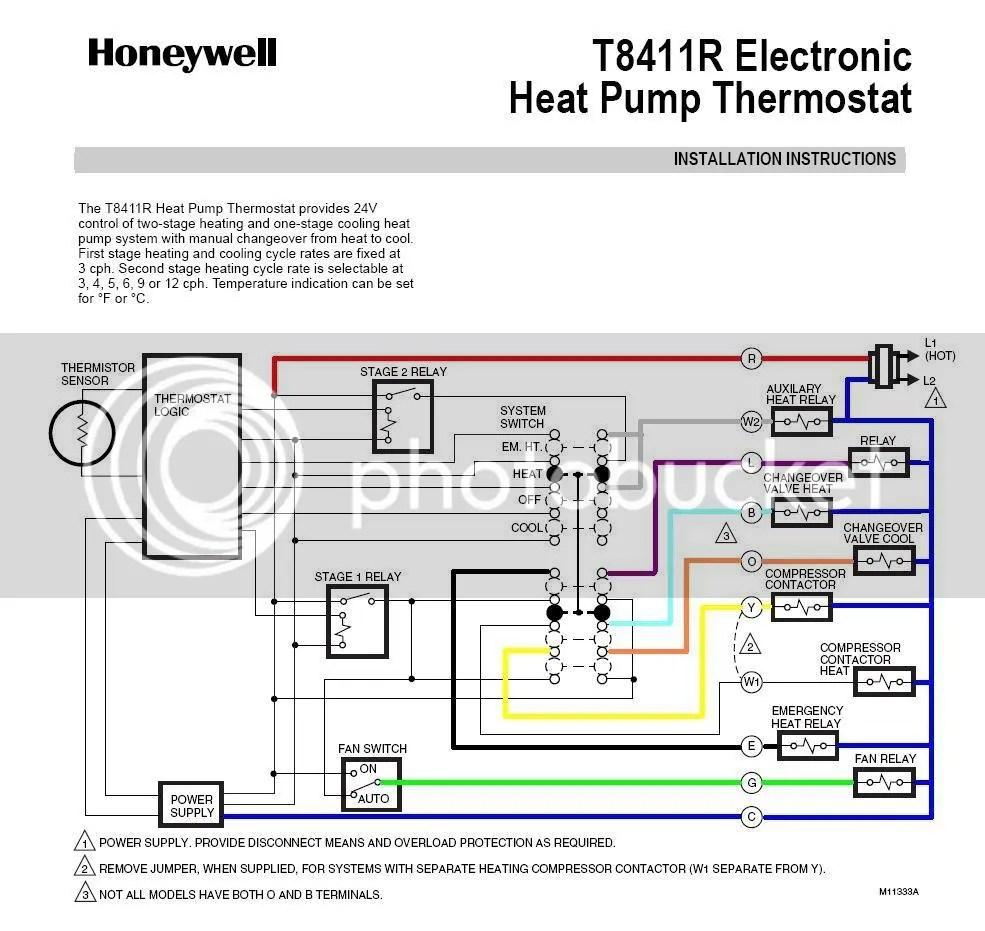 trane heat pump wiring diagram, Wiring diagram