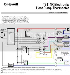 heat pump wiring wiring diagrams data rh 66 vancouvervisions com waterfurnace thermostat ta32w01 best geothermal thermostat [ 985 x 931 Pixel ]