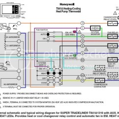 Bryant Thermostat Wiring Diagram Vauxhall Corsa 1 2 Engine Hw Focuspro Th60000 Th610d For Old Quotsplit