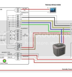 honeywell he220a wiring diagram wiring diagram honeywell he220a wiring diagram [ 1024 x 768 Pixel ]