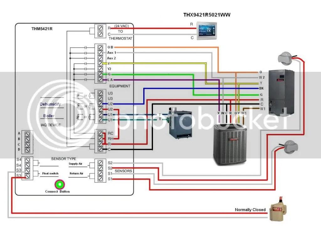 septic pump float switch wiring diagram 93 chevy silverado radio prestidge help - doityourself.com community forums