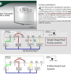 hunter 44668 thermostat wiring diagram wiring diagrams rh 28 treatchildtrauma de hunter thermostat 44260 troubleshooting hunter thermostat 44260  [ 1023 x 819 Pixel ]
