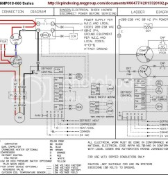 icp heat pump contactor wiring diagram icp get free carrier wiring diagrams old icp furnace wiring [ 1024 x 904 Pixel ]