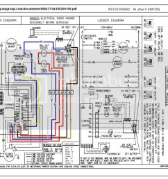 tempstar heater wiring diagram schematic diagram tempstar dc90 wiring diagram tempstar wiring diagram [ 1024 x 806 Pixel ]