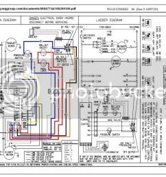 tempstar heater wiring diagram schematic diagramtempstar wiring schematic wiring diagram data oreo kohler wiring diagrams tempstar [ 1024 x 806 Pixel ]