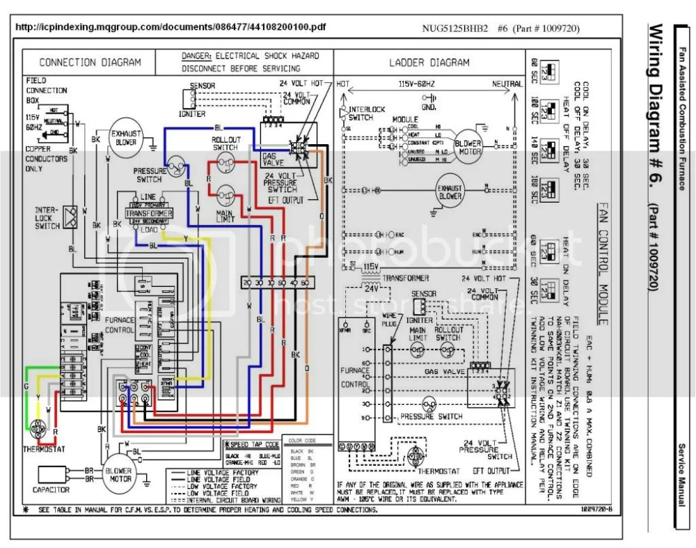 medium resolution of schematic tempstar tempstar for wiring heil  nulk075dg05