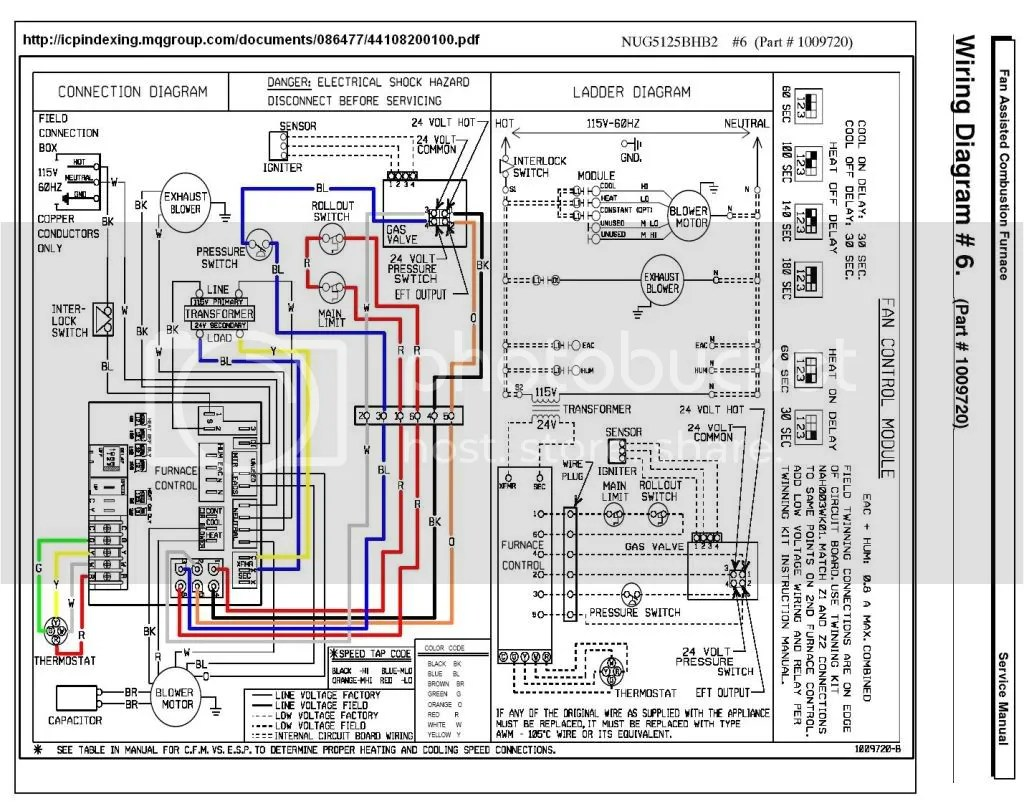 Tempstar Ac Unit Wiring Diagram - tempstar heat pump wiring ... on