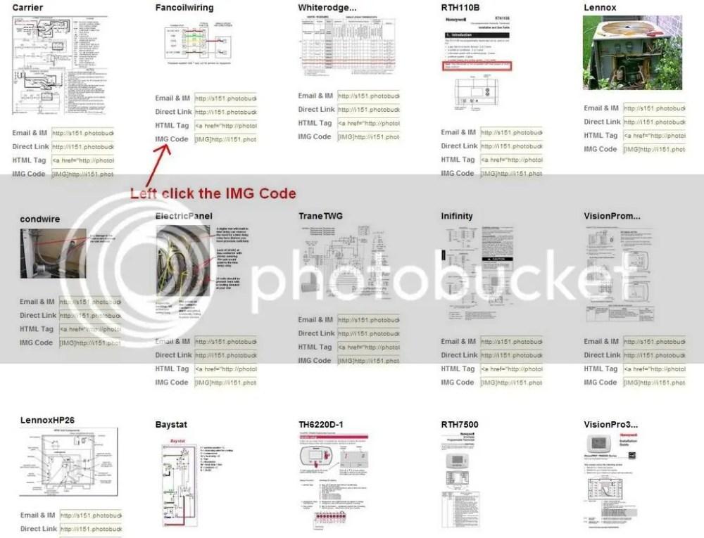 medium resolution of trane xe 1000 parts schematic wiring diagrams wni trane xe 1000 parts schematic