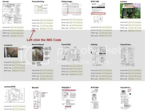 small resolution of trane xe 1000 parts schematic wiring diagrams wni trane xe 1000 parts schematic