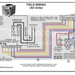 Miller Electric Furnace Wiring Diagram Sony Cdx F5710 Diagrams E2eb 015hb 43 Lennoshp26fieldwiringcolor Defrost Board Carrier Heat Pump Schematic E2eh 015ha At