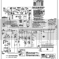 Lennox Wiring Diagram Thermostat Rj45 B Urgent - G61mpv Furnace Schematic Doityourself.com Community Forums